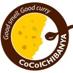 9000123061_logo